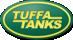 Tuffa-Tanks-Logo