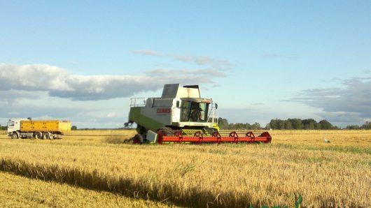agri-broker-claas