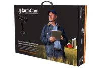 farmcam-box