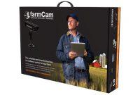 farmcam-box