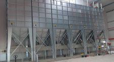 silos-sise
