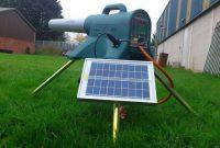 solar-panel-kit-15-p