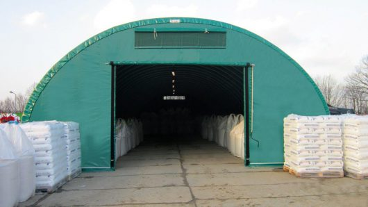 pvc tenthallid shelterall