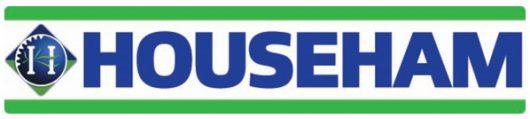 househam-logo